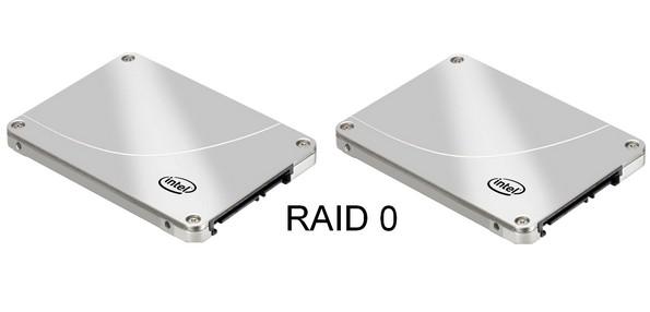 recupero-dati-ssd-in-raid