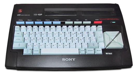 MSX_2